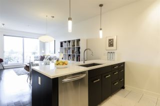 """Photo 17: 411 3333 MAIN Street in Vancouver: Main Condo for sale in """"3333 Main"""" (Vancouver East)  : MLS®# R2542391"""