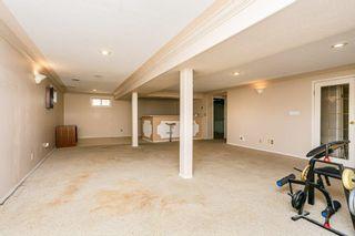 Photo 36:  in Edmonton: Zone 29 House for sale : MLS®# E4248358