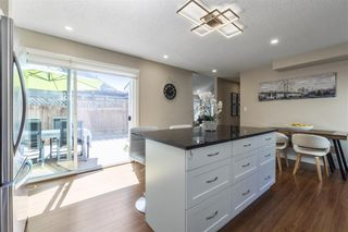 Photo 13: 4446 HERMITAGE Drive in Richmond: Steveston North House for sale : MLS®# R2590740
