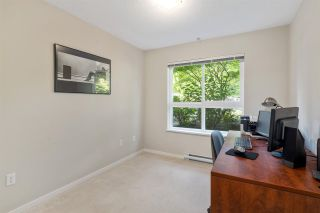 """Photo 19: 214 3082 DAYANEE SPRINGS Boulevard in Coquitlam: Westwood Plateau Condo for sale in """"THE LANTERN"""" : MLS®# R2584143"""