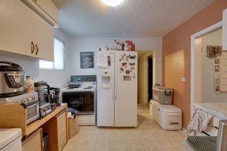 Photo 3: 2042 36 Avenue SW in Calgary: Altadore Detached for sale : MLS®# A1112995
