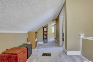 Photo 19: 2225 Athol Street in Regina: Cathedral RG Residential for sale : MLS®# SK867849