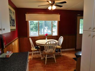 Photo 4: 35 Birch Drive: Gibbons House for sale : MLS®# E4249025
