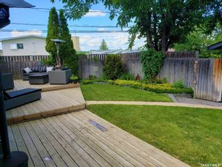 Photo 14: 1403 Ashley Drive in Swift Current: North East Residential for sale : MLS®# SK860622