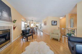 Photo 4: 426 ST. ANDREWS Place: Stony Plain House for sale : MLS®# E4250242