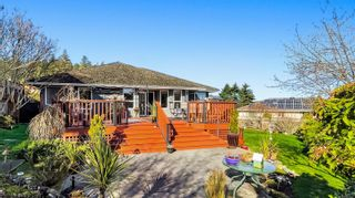 Photo 23: 3307 Crowhurst Pl in : Co Lagoon House for sale (Colwood)  : MLS®# 867121
