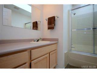 Photo 14: 6796 Burr Dr in SOOKE: Sk Broomhill House for sale (Sooke)  : MLS®# 730714