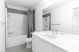 Photo 28: 11222 132 Street in Edmonton: Zone 07 House for sale : MLS®# E4261954