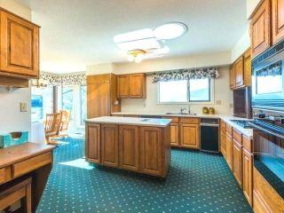 Photo 76: 8548 YELLOWHEAD HIGHWAY in : McLure/Vinsula House for sale (Kamloops)  : MLS®# 131384