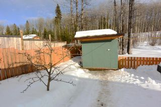Photo 10: 1660 TELEGRAPH Street: Telkwa House for sale (Smithers And Area (Zone 54))  : MLS®# R2436322