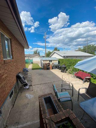 Photo 37: 7316 130 Avenue in Edmonton: Zone 02 House for sale : MLS®# E4249107
