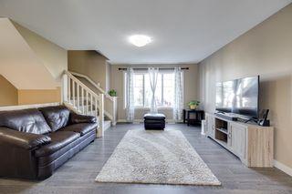 Photo 3: 31 5203 149 Avenue in Edmonton: Zone 02 Townhouse for sale : MLS®# E4264687