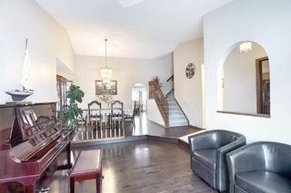 Photo 14: 121 Hawkland Place NW in Calgary: Hawkwood Detached for sale : MLS®# A1071530