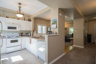 Photo 7: 587 Home Street in Winnipeg: West End House for sale (5A)  : MLS®# 1817536