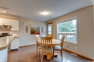Photo 12: 130 Somerset Circle SW in Calgary: Somerset Detached for sale : MLS®# A1139543