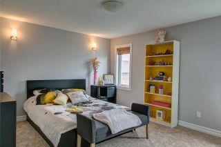 Photo 17: 6505 38 Avenue: Beaumont House for sale : MLS®# E4234971