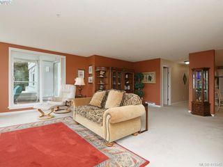 Photo 6: 302 5110 Cordova Bay Rd in VICTORIA: SE Cordova Bay Condo for sale (Saanich East)  : MLS®# 824263