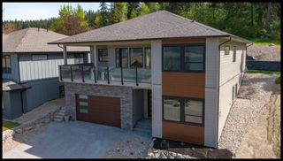 Photo 76: 10 2990 Northeast 20 Street in Salmon Arm: THE UPLANDS House for sale (NE Salmon Arm)  : MLS®# 10182219