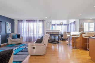 Photo 8: 105 Erin Ridge Drive: St. Albert House for sale : MLS®# E4228647