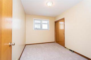Photo 13: 181 Danbury Bay in Winnipeg: Crestview Residential for sale (5H)  : MLS®# 202109692
