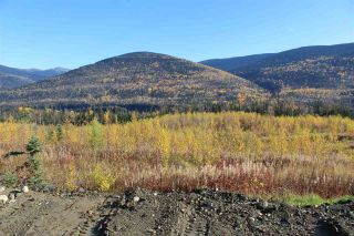 Photo 5: 22 GRAYLING Crescent in Mackenzie: Mackenzie -Town Land for sale (Mackenzie (Zone 69))  : MLS®# R2506487