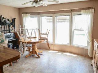 Photo 6: 68 1655 ORD ROAD in : Brocklehurst Manufactured Home/Prefab for sale (Kamloops)  : MLS®# 140960