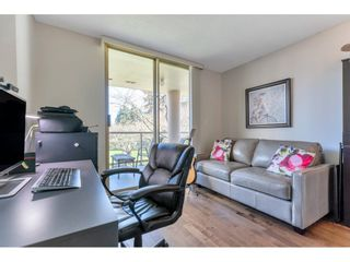 """Photo 19: 202 1189 EASTWOOD Street in Coquitlam: North Coquitlam Condo for sale in """"THE CARTIER"""" : MLS®# R2565542"""