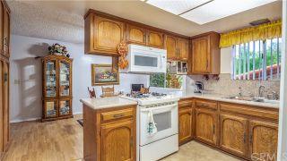 Photo 19: 40350 Walnut Street in Hemet: Residential for sale (SRCAR - Southwest Riverside County)  : MLS®# SW19023164