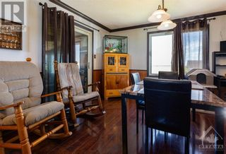 Photo 10: 899 STATION ROAD in Alfred: House for sale : MLS®# 1246693