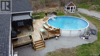 Photo 48: 11 Queensway in St. Stephen: House for sale : MLS®# NB055077