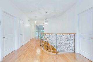 Photo 13: 1123 Morrison Heights Drive in Oakville: Eastlake House (2-Storey) for sale : MLS®# W5289049
