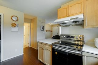 """Photo 5: 1 6480 VEDDER Road in Sardis: Sardis East Vedder Rd Townhouse for sale in """"WILLOUGHBY"""" : MLS®# R2283226"""