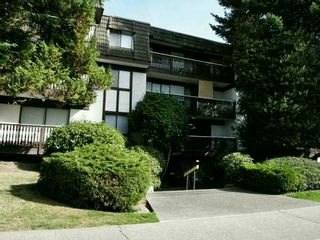 "Photo 8: 425 ASH Street in New Westminster: Uptown NW Condo for sale in ""Ashington Court"" : MLS®# V616890"