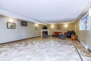 Photo 20: 103 866 Brock Ave in : La Langford Proper Condo for sale (Langford)  : MLS®# 863726
