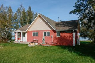 Photo 6: 5126 Shedden Drive: Rural Lac Ste. Anne County House for sale : MLS®# E4263575
