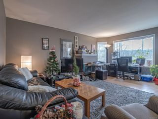 Photo 18: 1935 Kelsie Rd in : Na Chase River House for sale (Nanaimo)  : MLS®# 866466