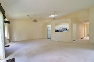 Photo 6: 115 2600 Ferguson Rd in : CS Turgoose Row/Townhouse for sale (Central Saanich)  : MLS®# 878900