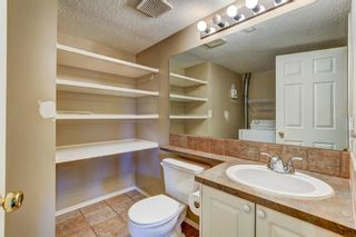 Photo 25: 75 Coverton Green NE in Calgary: Coventry Hills Detached for sale : MLS®# A1151217