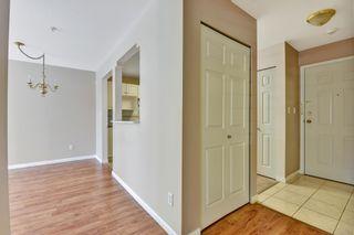 "Photo 11: 212 12733 72 Avenue in Surrey: West Newton Condo for sale in ""Newton Court"" : MLS®# R2594441"