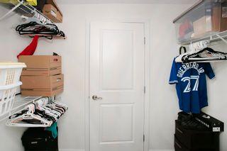Photo 16: 309 2305 35A Avenue in Edmonton: Zone 30 Condo for sale : MLS®# E4266406