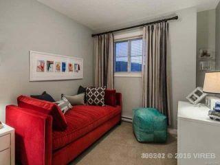 Photo 7: 163 1720 Dufferin Cres in NANAIMO: Na Central Nanaimo Row/Townhouse for sale (Nanaimo)  : MLS®# 724867