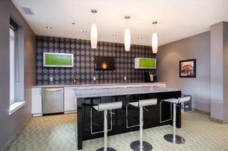 Photo 25: 520 340 Waterfront Drive in Winnipeg: Exchange District Condominium for sale (9A)  : MLS®# 202119068