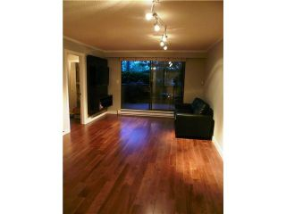 """Photo 3: 1575 Balsam in Vancouver: Kitsilano Condo for sale in """"Balsam West"""" (Vancouver West)  : MLS®# V846532"""