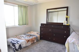 Photo 16: 199 Templeby Drive NE in Calgary: Temple Detached for sale : MLS®# A1140343