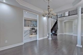 Photo 14: 5953 Sidmouth St in Mississauga: East Credit Freehold for sale : MLS®# W5325028