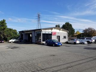 Photo 14: 4233 Glanford Ave in : SW Glanford Business for sale (Saanich West)  : MLS®# 866006