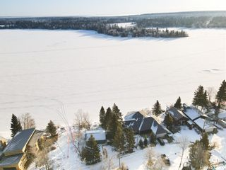 Photo 34: 227 Agnes Street in Emma Lake: Residential for sale : MLS®# SK846887