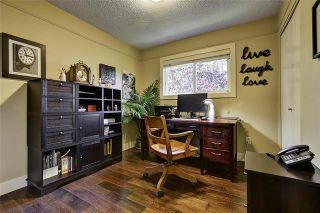 Photo 12: 3017 McBain Road in West Kelowna: Glenrosa House for sale : MLS®# 10192979