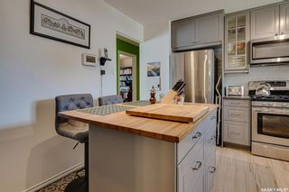 Photo 11: 3806 Diefenbaker Drive in Saskatoon: Confederation Park Residential for sale : MLS®# SK864052