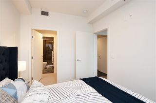 """Photo 13: 412 5189 CAMBIE Street in Vancouver: Shaughnessy Condo for sale in """"Contessa"""" (Vancouver West)  : MLS®# R2551357"""